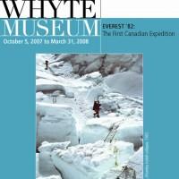 Expedition invite