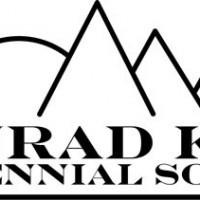 logo Conrad Kain